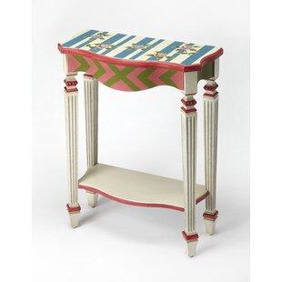 Superieur Serrano Alice In Wonderland Console Table