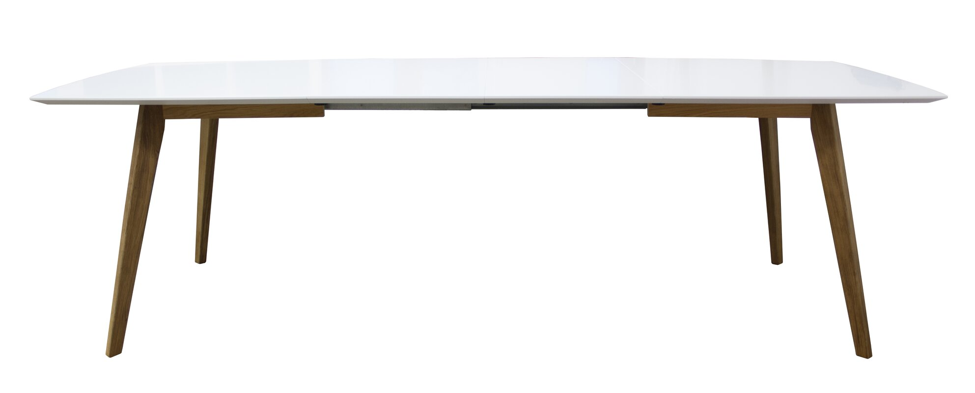 Bess Dining Table Extension Leaf