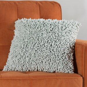 Damis 100% Cotton Throw Pillow