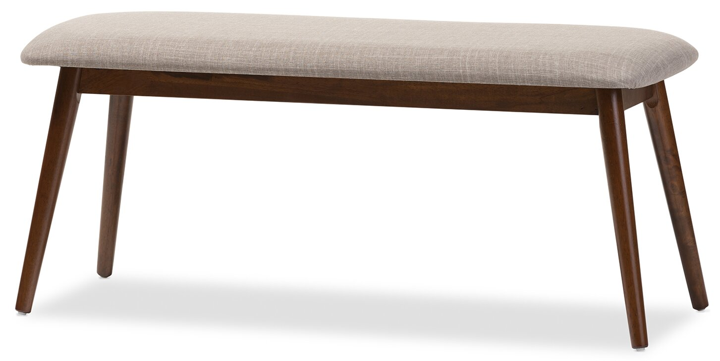 Bedroom bench with arms - 100 Bedroom Benches With Arms Bedroom Bench Seat Target