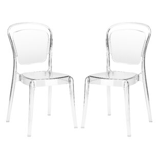 Mullet Dining Chair (Set of 2)