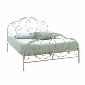 inglewood bed frame
