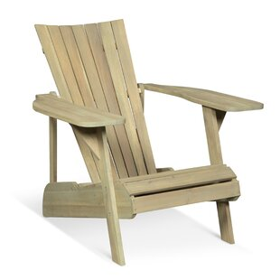 Quickview  sc 1 st  Wayfair & Wooden Lounge Chairs Youu0027ll Love | Wayfair.co.uk