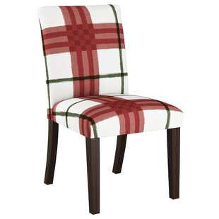 Somerdale Upholstered Dining Chair