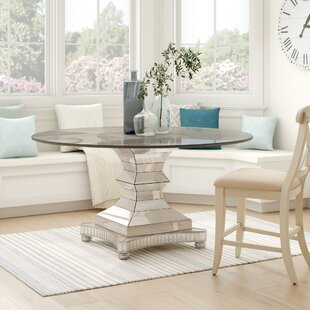 Zanuck Dining Table