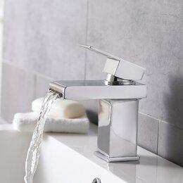 Bathroom Fixtures & Fittings   Wayfair.co.uk