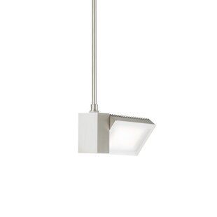 Pendant track lighting youll love wayfair ibiss track pendant by tech lighting audiocablefo