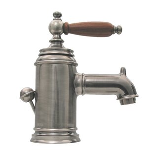 """Search results for """"pewter faucets"""""""