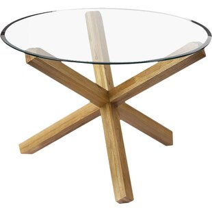 Valleverd Dining Table