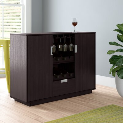 Bars Amp Bar Sets You Ll Love In 2019 Wayfair
