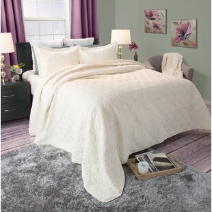 brooklyn bedding mattress wayfair