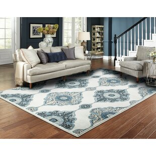 home goods area rugs. Sweden Century Home Good Red Area Rug Goods Rugs