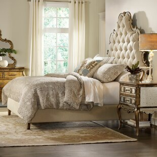 sets oyster found set bedroom at sale nice it upholstery bay wayfair comforter perfect bed furniture