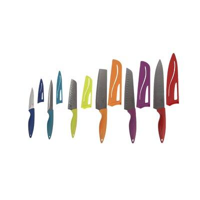 Starter Knife Sets You Ll Love In 2019 Wayfair