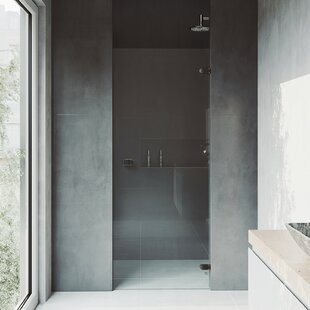 modern frameless shower doors. Save To Idea Board Modern Frameless Shower Doors