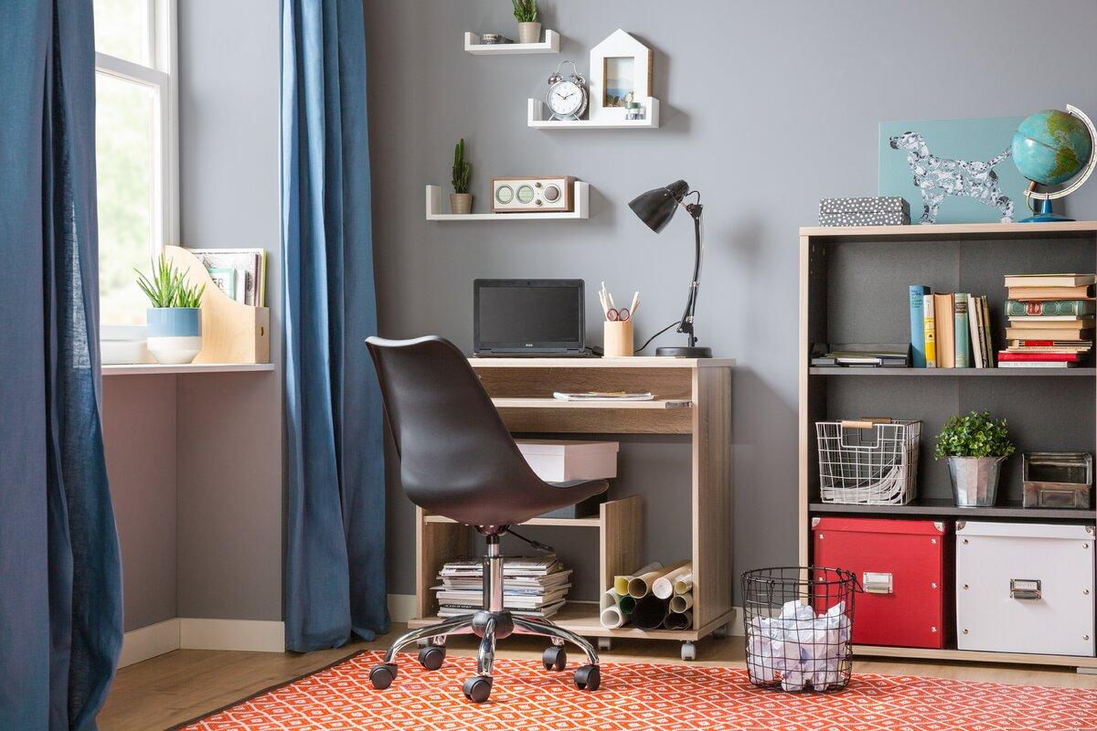 modern you 3 tlg schweberegal set sheila bewertungen. Black Bedroom Furniture Sets. Home Design Ideas