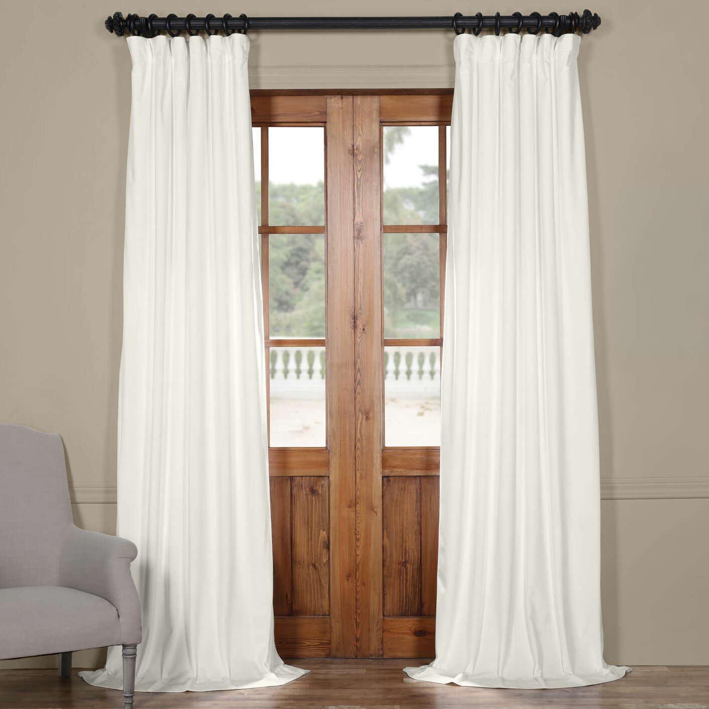 unique darkening curtain with panel blackout curtains room pocket and trellis light design black awesome grey rod white