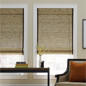 Roman Shades Youll Love Wayfair