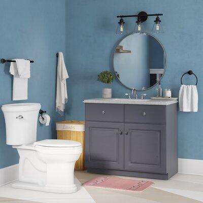 Bathroom vanity lighting you 39 ll love - Farmhouse bathroom vanity lights ...