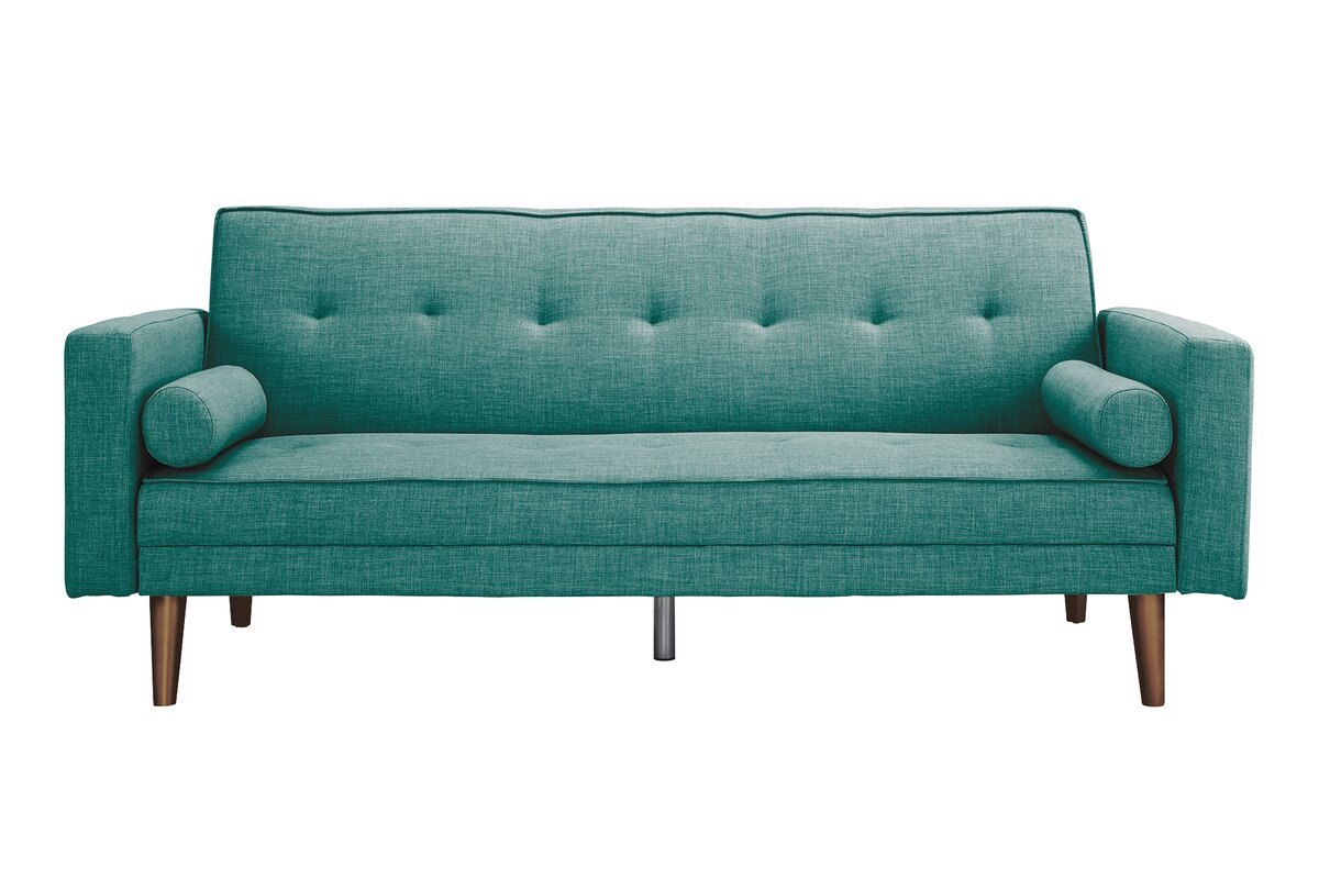 What Is A Convertible Sofa Gorgeous Modern Sectional Sofa