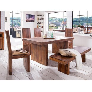 Country Dining Set ...