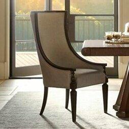 Super Matteo Armchair Short Links Chair Design For Home Short Linksinfo