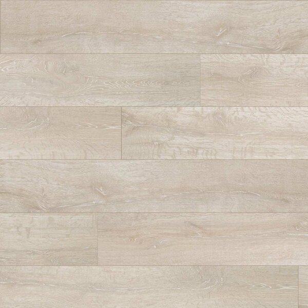 White Wash Laminate Flooring Wayfair
