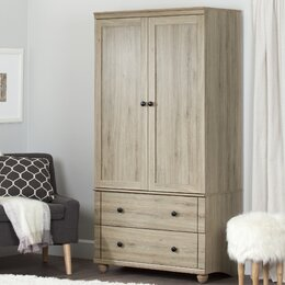 Beau Armoires U0026 Wardrobes. Armoires U0026 Wardrobes. Kidsu0027 Bedroom Furniture