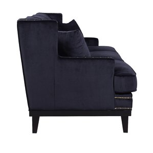 Sofa by Madison Home USA