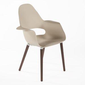 The Organic Armchair by Stilnovo
