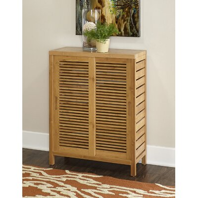 Free standing bathroom cabinets you 39 ll love in 2019 wayfair - Small free standing bathroom cabinets ...