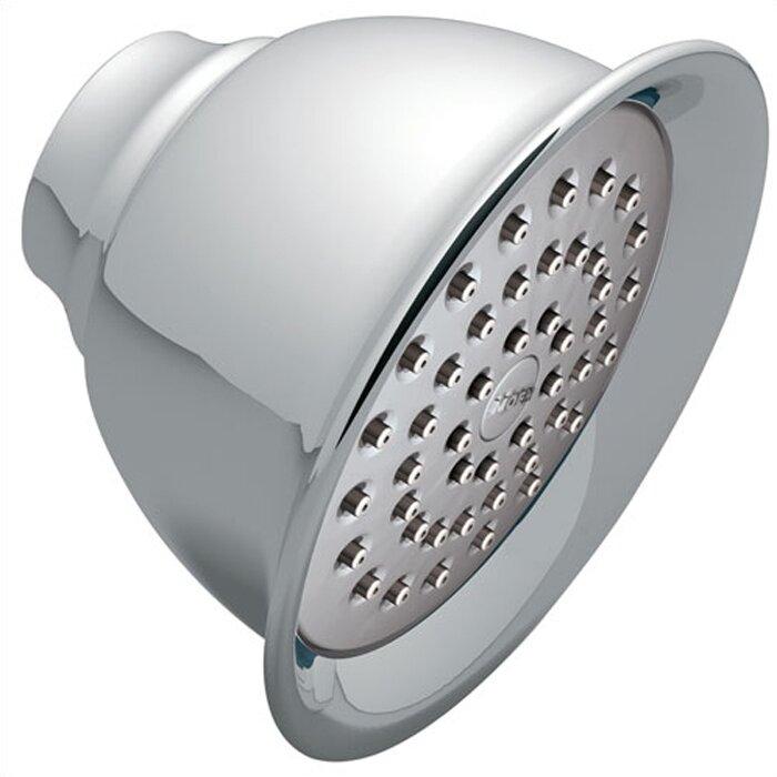 Moen Moen® Single Function Shower Head & Reviews | Wayfair