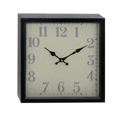 Wall Clocks Joss Amp Main