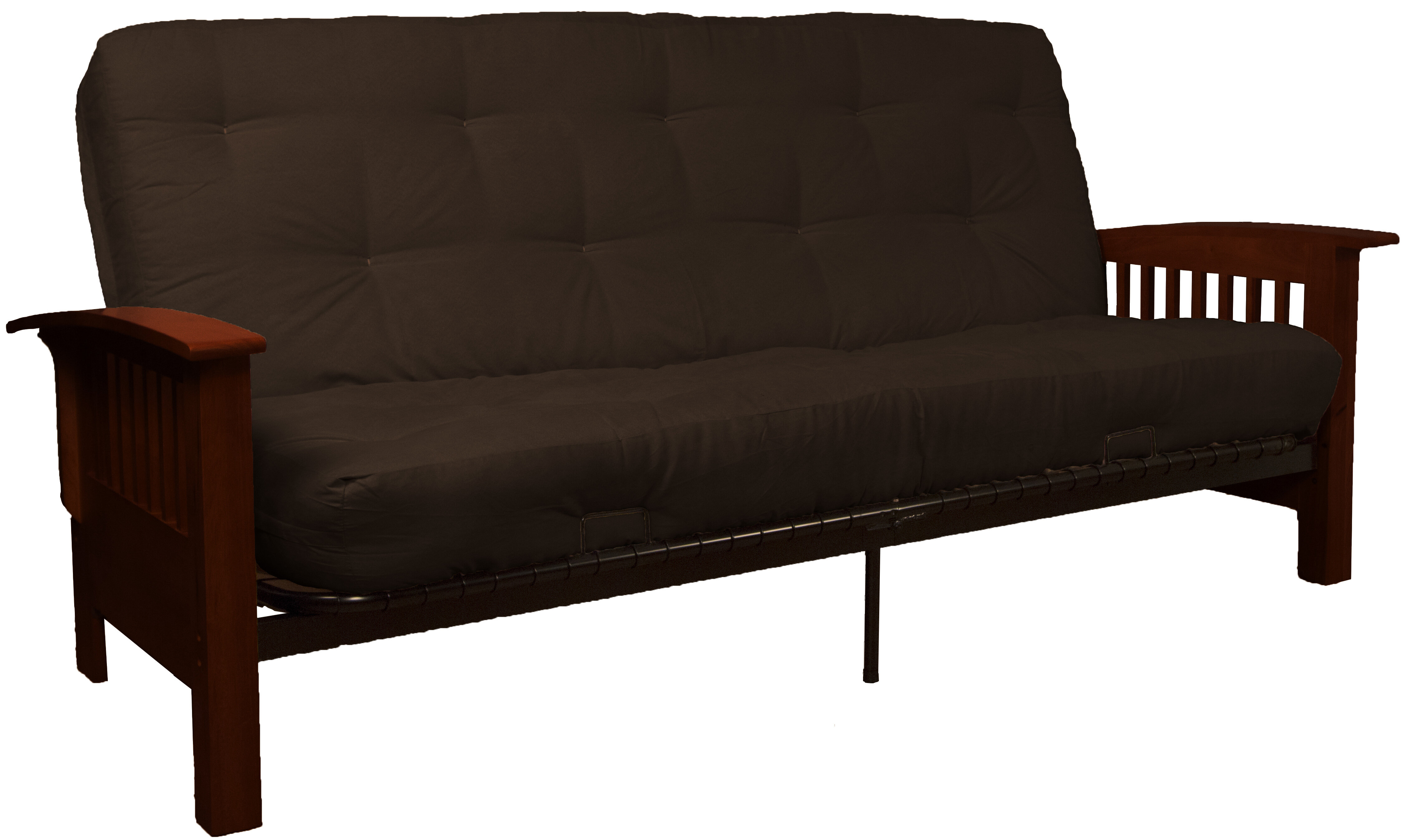 z sofa lounger pin bed chair fold chairbed foam gilda matress single mattress ebay guest futon out