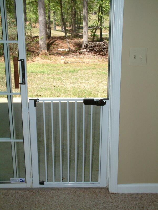 Block Door Amp Img 6709 Img 6707