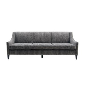 Addison Sofa by Madison Park Signature