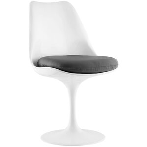 Lippa Side Chair by Modway