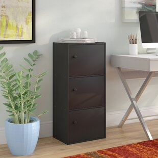 Slim Bathroom Storage Cabinet | Wayfair