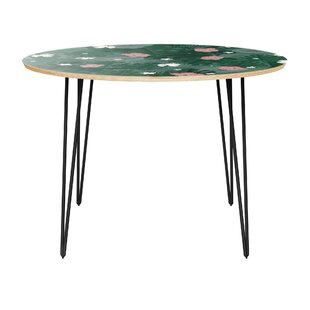 Cleland Dining Table