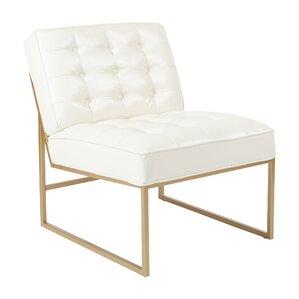Aldgate Slipper Chair by Mercer41