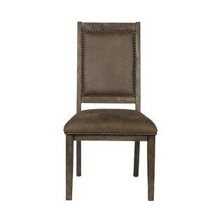 Veeder Side Chair (Set of 2)