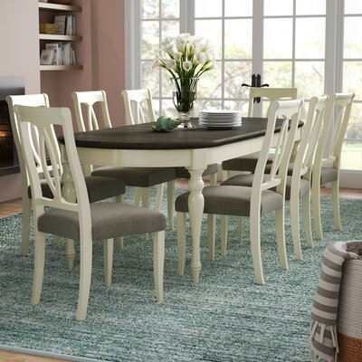 Save Dining Room Sets