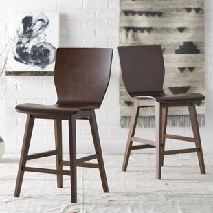 Anders 25 Bar Stool (Set of 2)