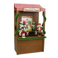 Holiday Figurines & Collectibles