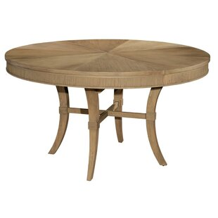 Sizemore Extendable Dining Table