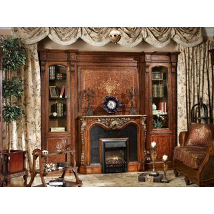 mantels cast full surround main fireplace traditions thin stone a mantel traditional richmond
