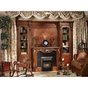 improvement surrounds surround design home gardening and elegant ideas mantel remodeling fireplace diy