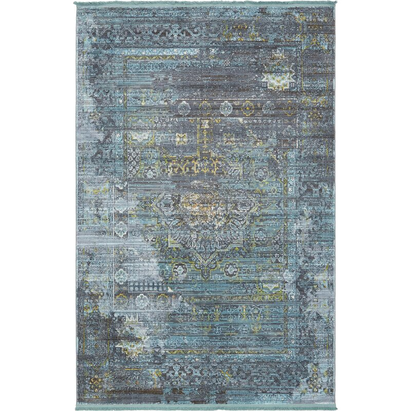 Gray And Teal Area Rugs Area Rug Ideas