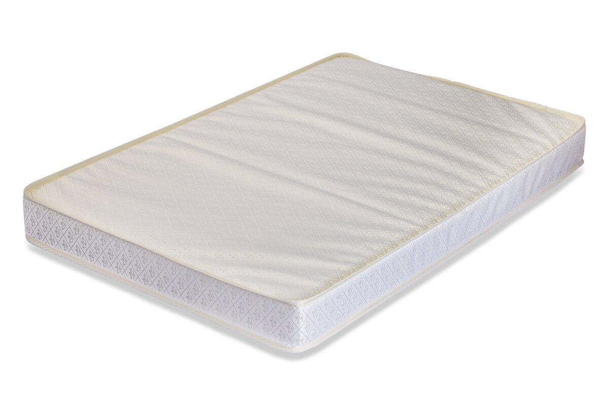 is cribs giveaway lullabyearth breeze live breathable enter august crib win to safesleep pin mattress by a