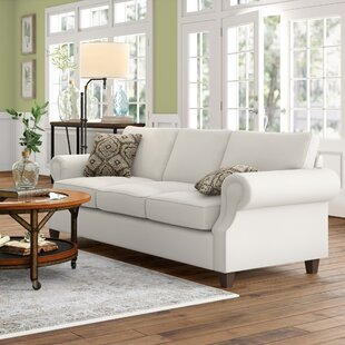 Patterned Printed Sofas Youll Love Wayfair
